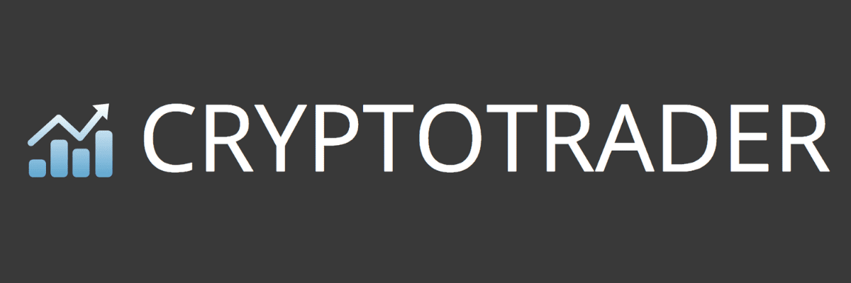 cryptotrader review 2021