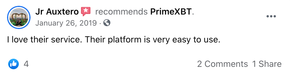 PrimeXBT review 1