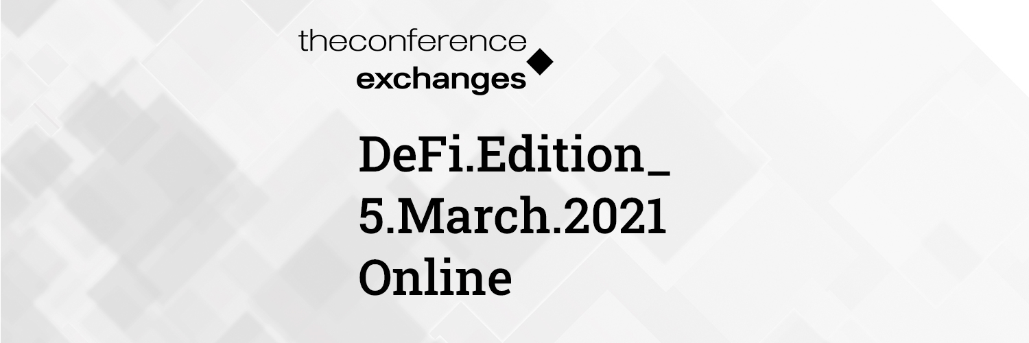 Conference.Exchanges