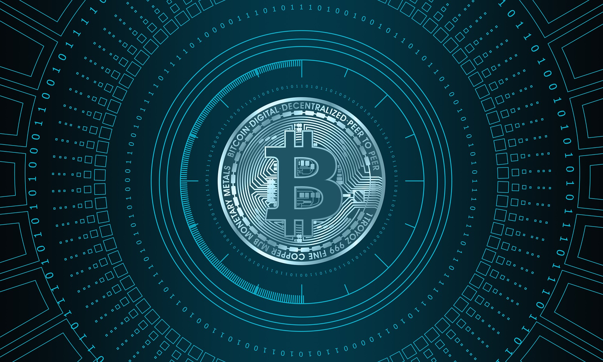 Renowned analyst warns bitcoin holders of danger