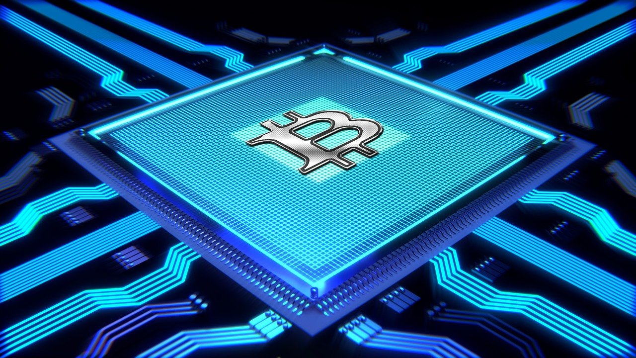 cryptocurrency digest aug 10 2021