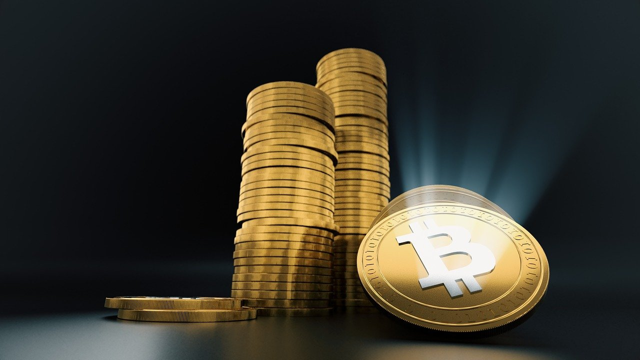 cryptocurrency digest aug 11 2021