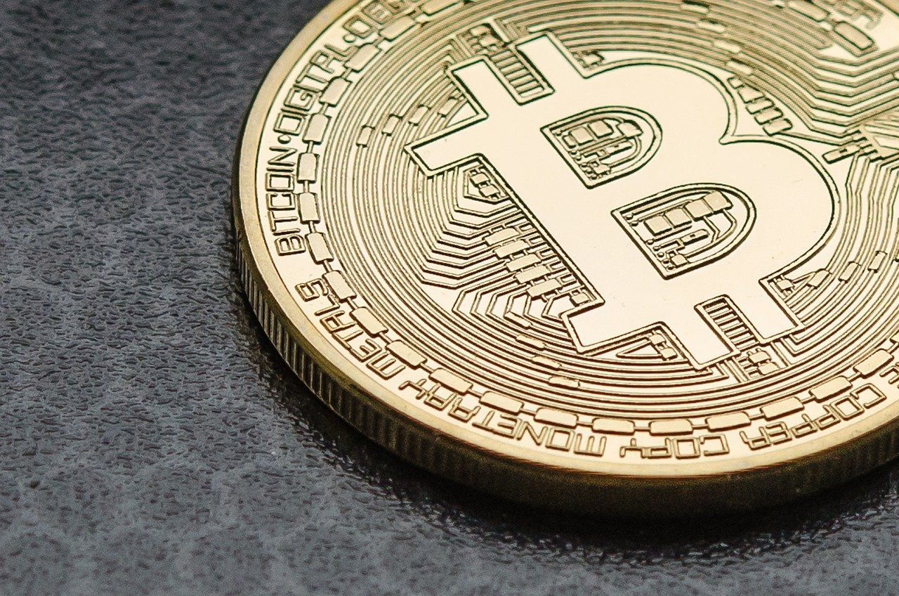 cryptocurrency digest aug 16 2021