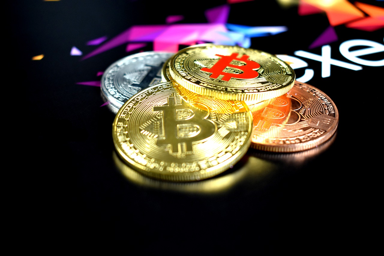 cryptocurrency digest aug 17 2021