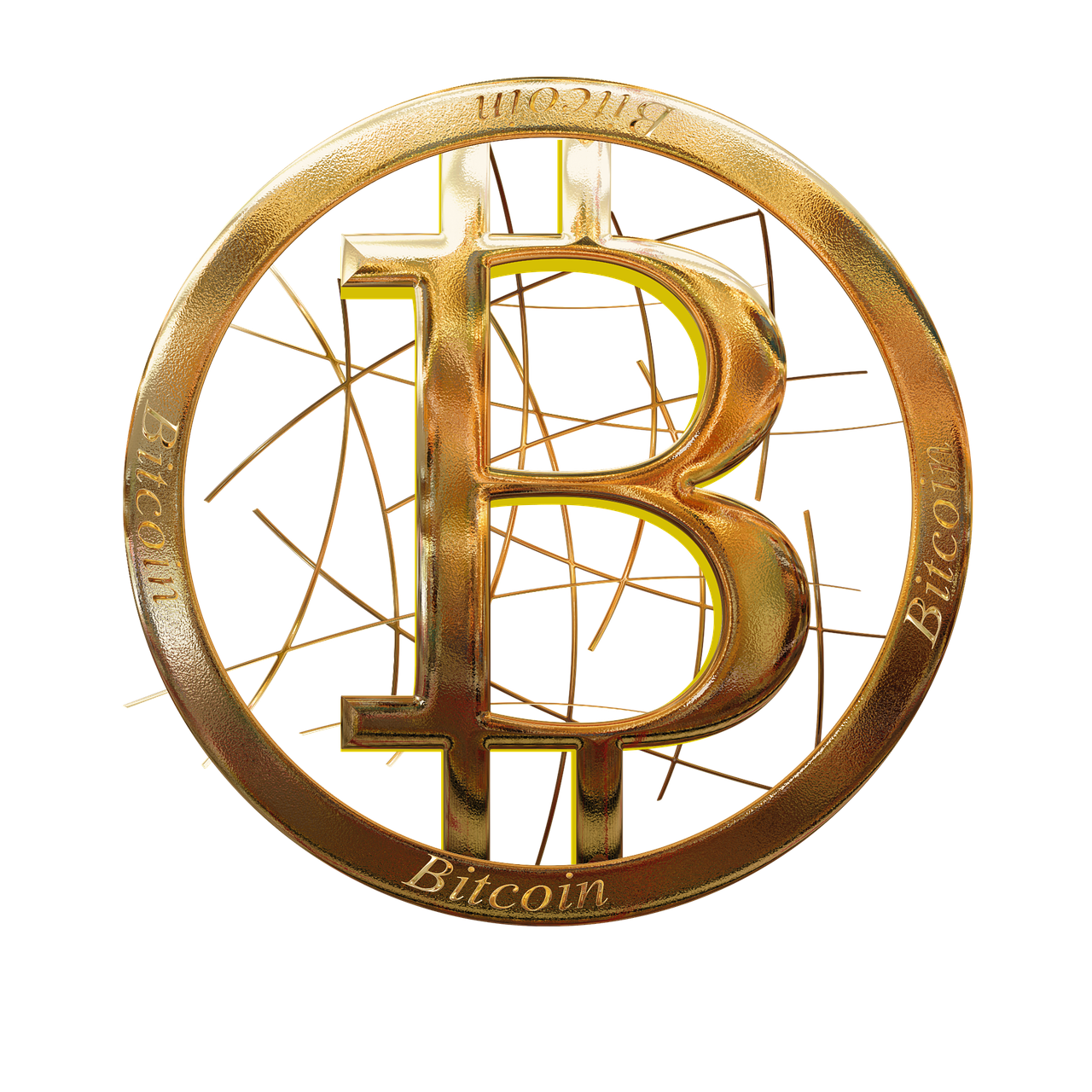 cryptocurrency digest aug 18 2021