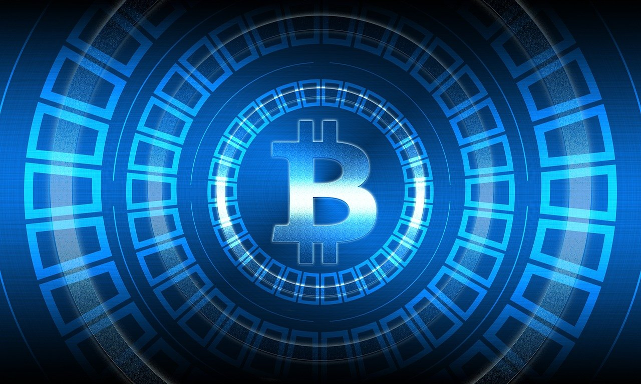 cryptocurrency digest aug 23 2021