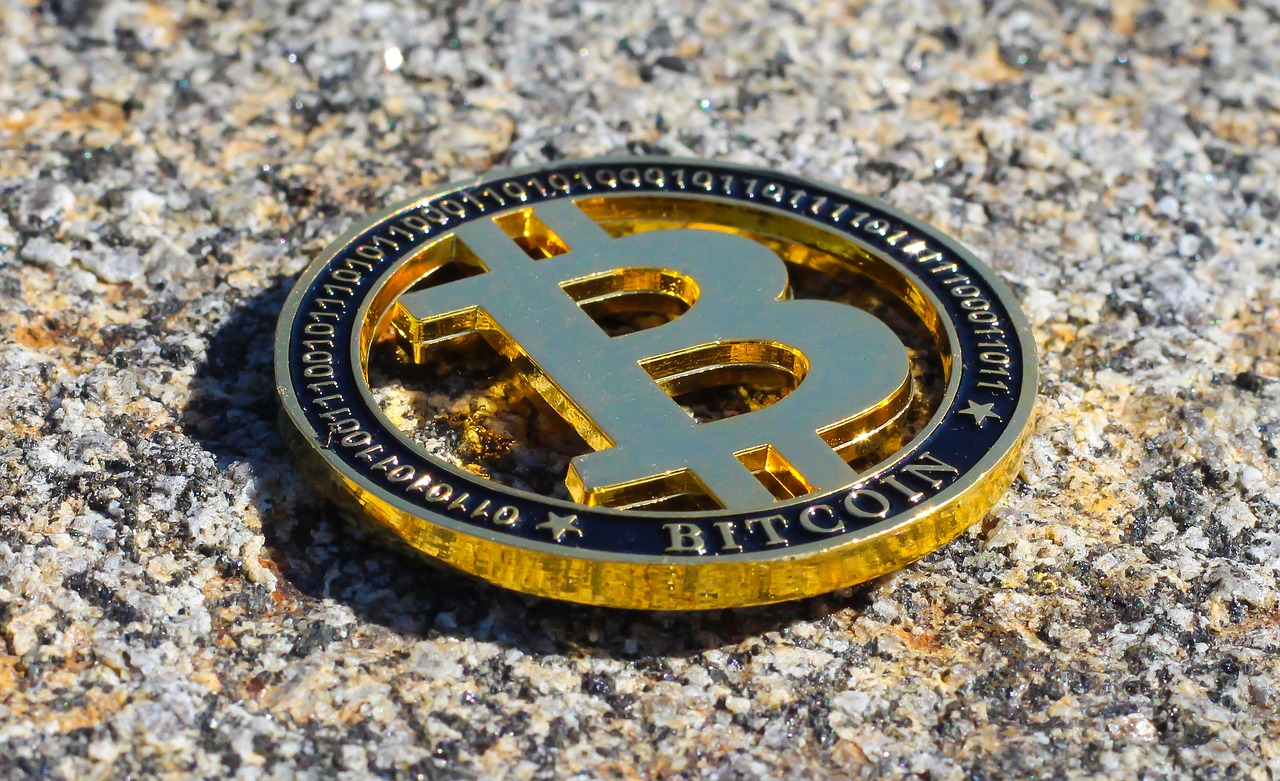 cryptocurrency digest aug 24 2021
