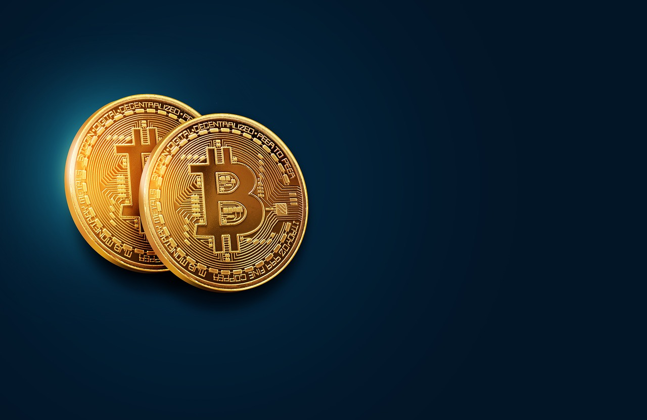 cryptocurrency digest aug 3 2021