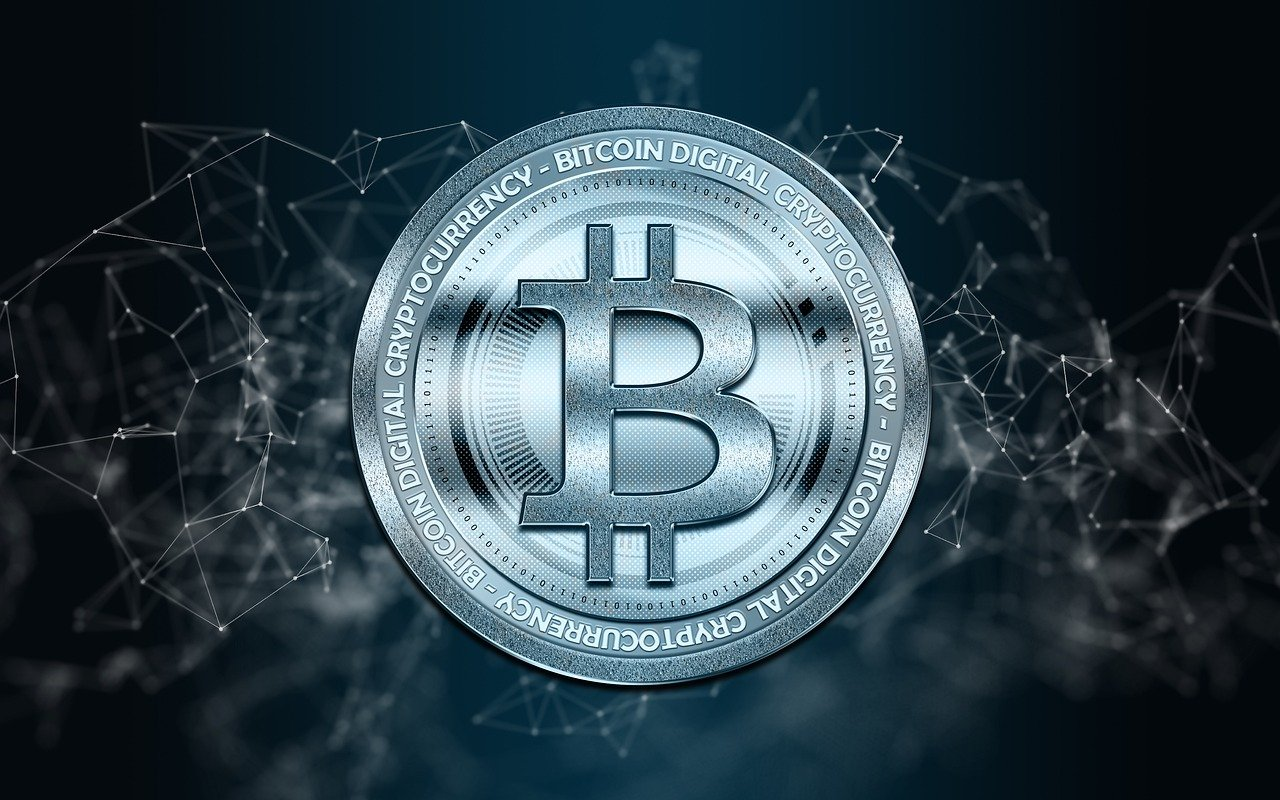 cryptocurrency digest aug 4 2021