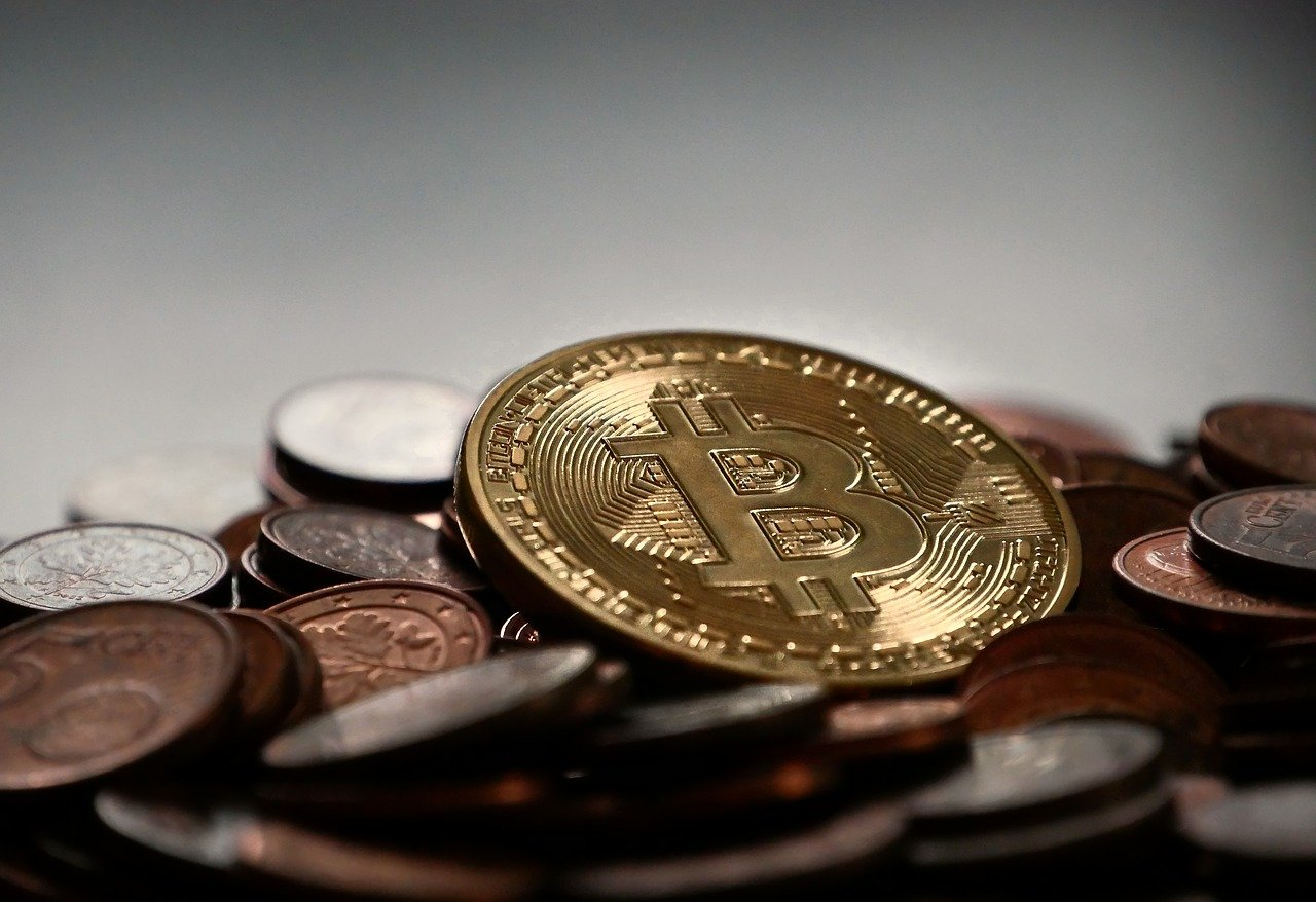 cryptocurrency prices aug 2 2021