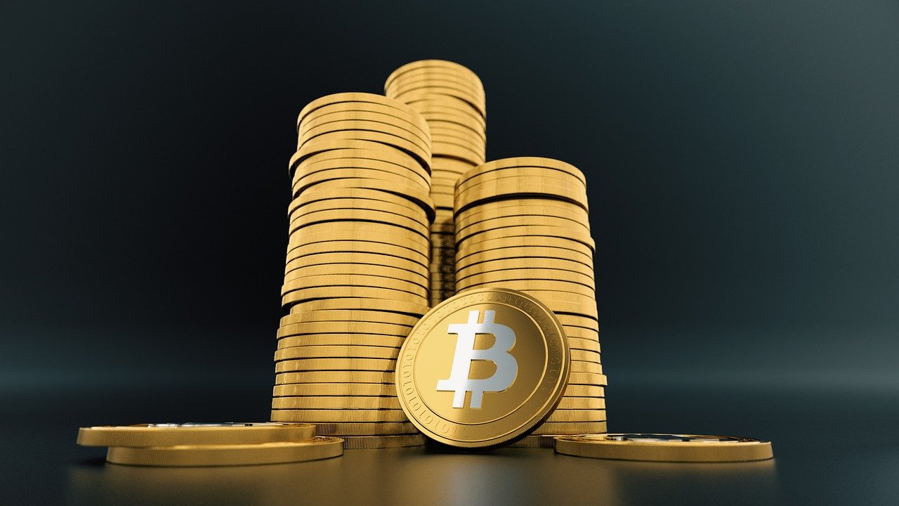 cryptocurrency prices aug 6 2021