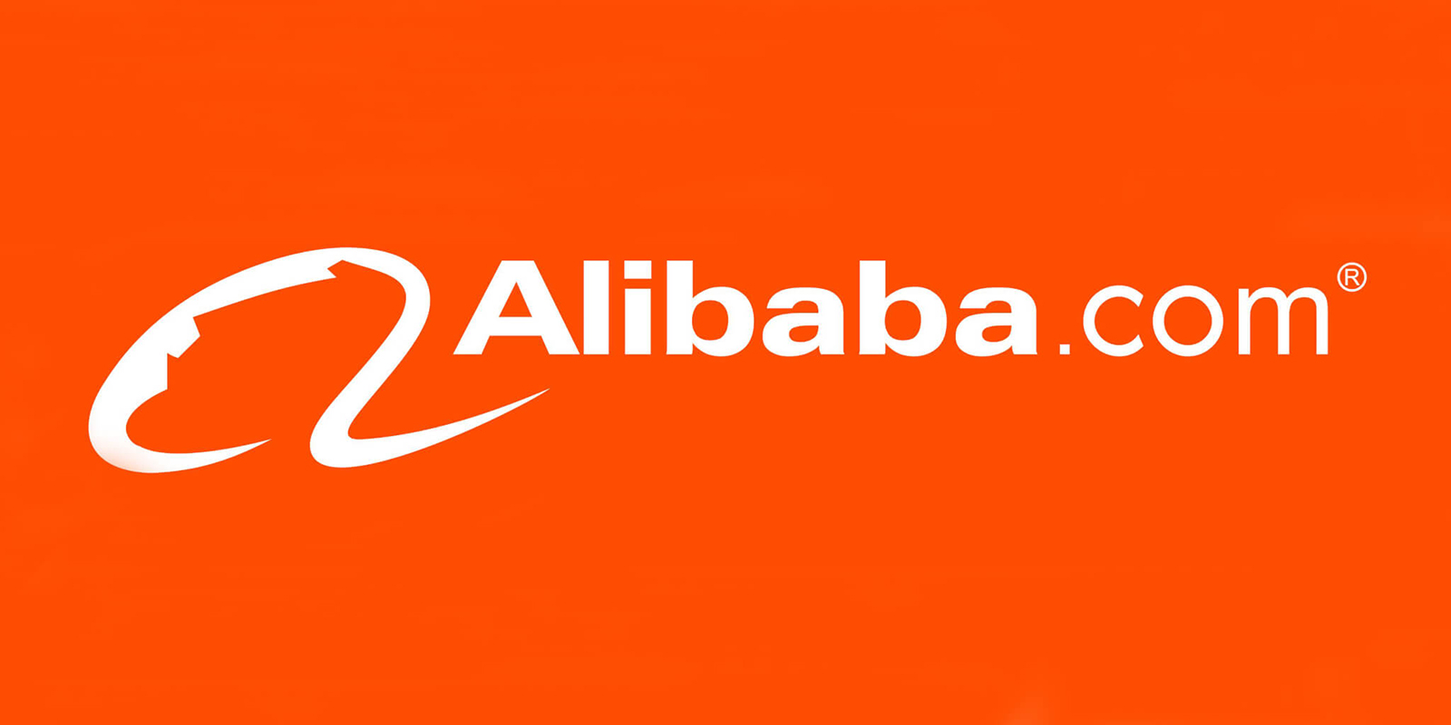 Alibaba partner to release app for mining while driving