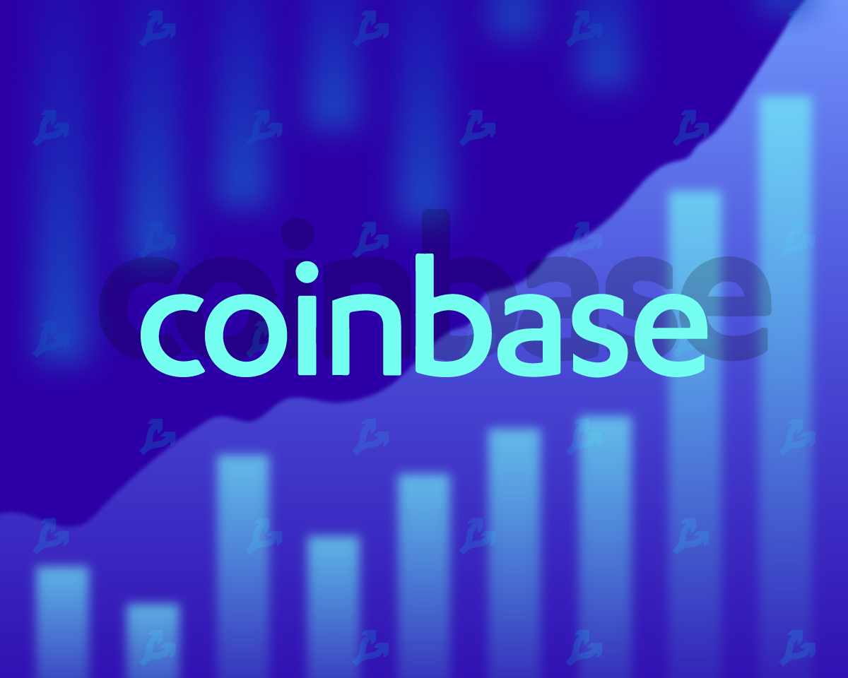 Coinbase opens brokerage service to all institutionalists
