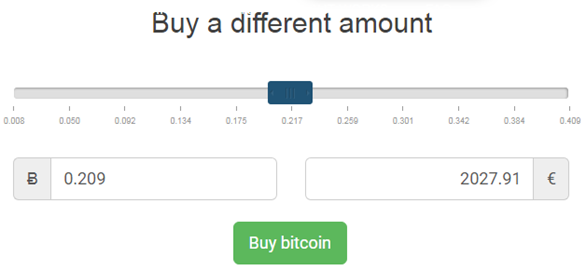 How to Buy Crypto on Coinmama?