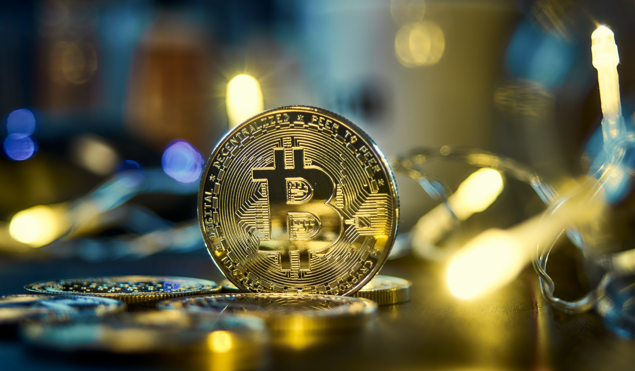 Bitcoin Core 22.0 with Taproot support was released