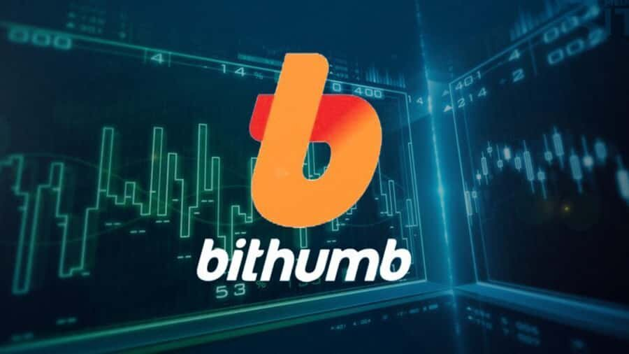 Bithumb will introduce verification of foreign users