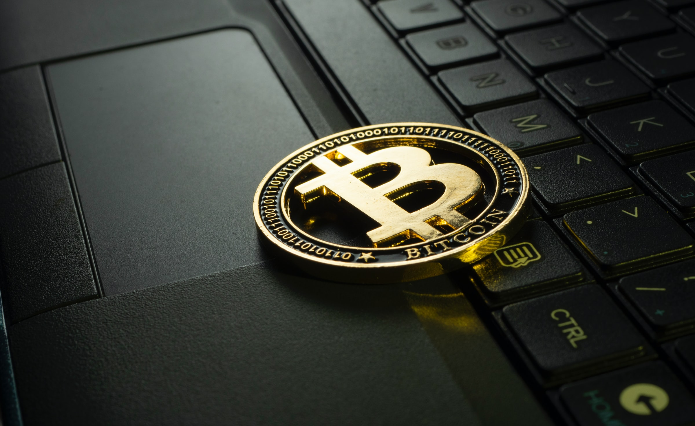 El Salvador: technical difficulties in bitcoin payments implementation