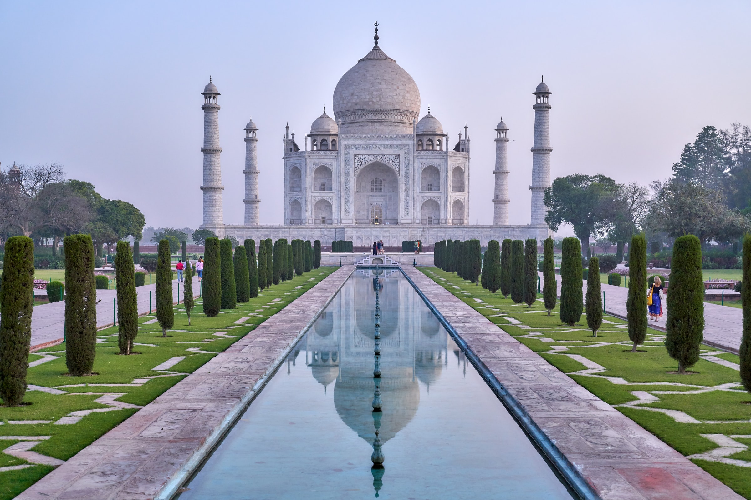 India will tax cryptocurrencies