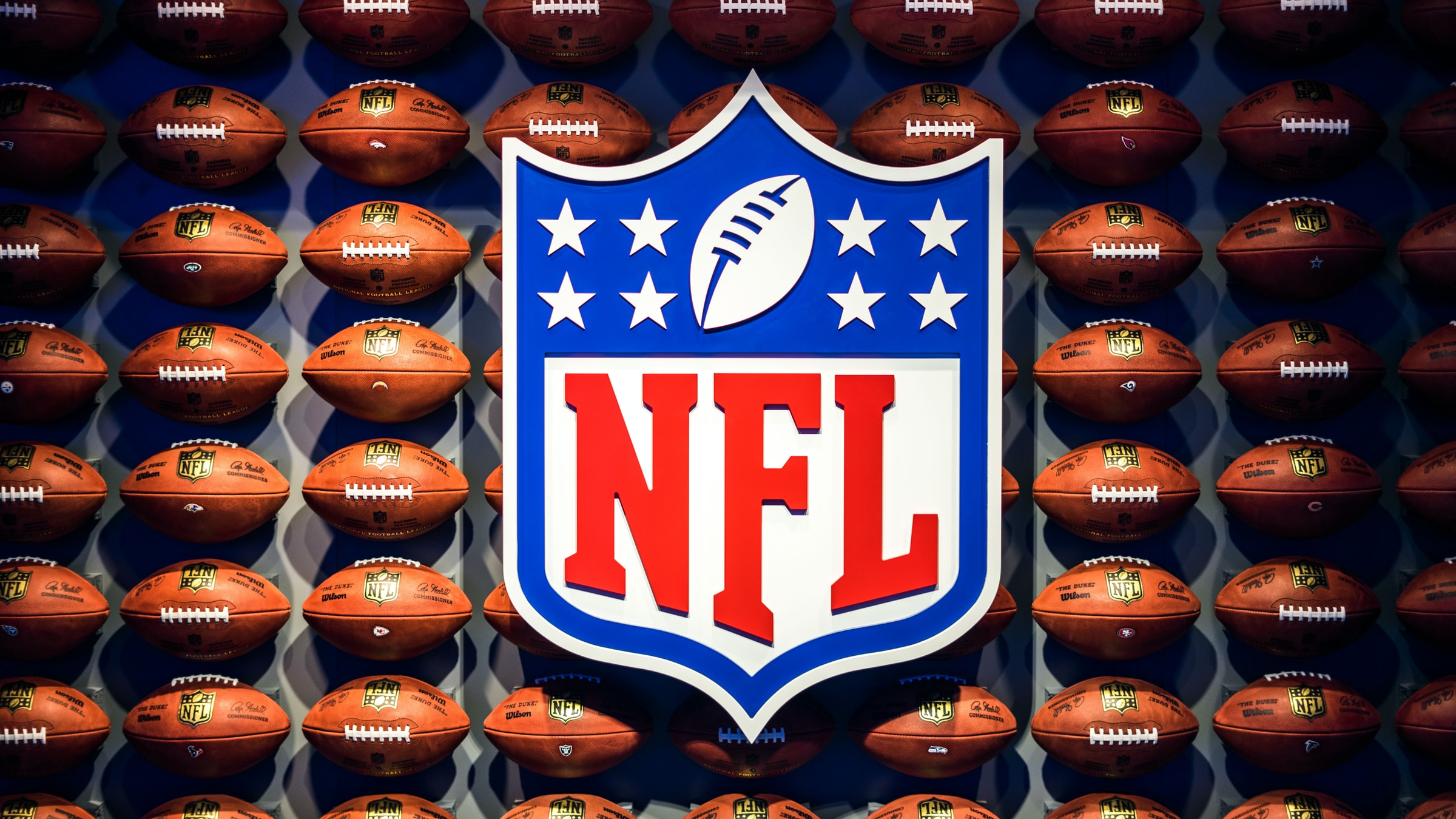 NFL bans clubs from advertising cryptocurrencies and selling NFTs