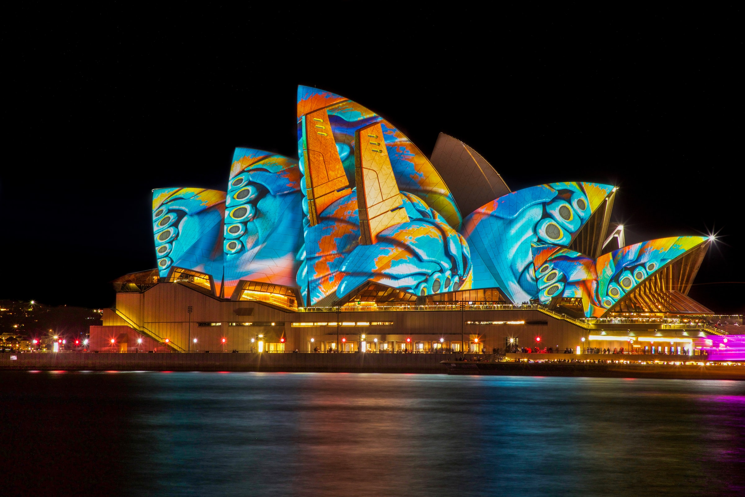 Australia to increase penalties for bitcoin extortionists