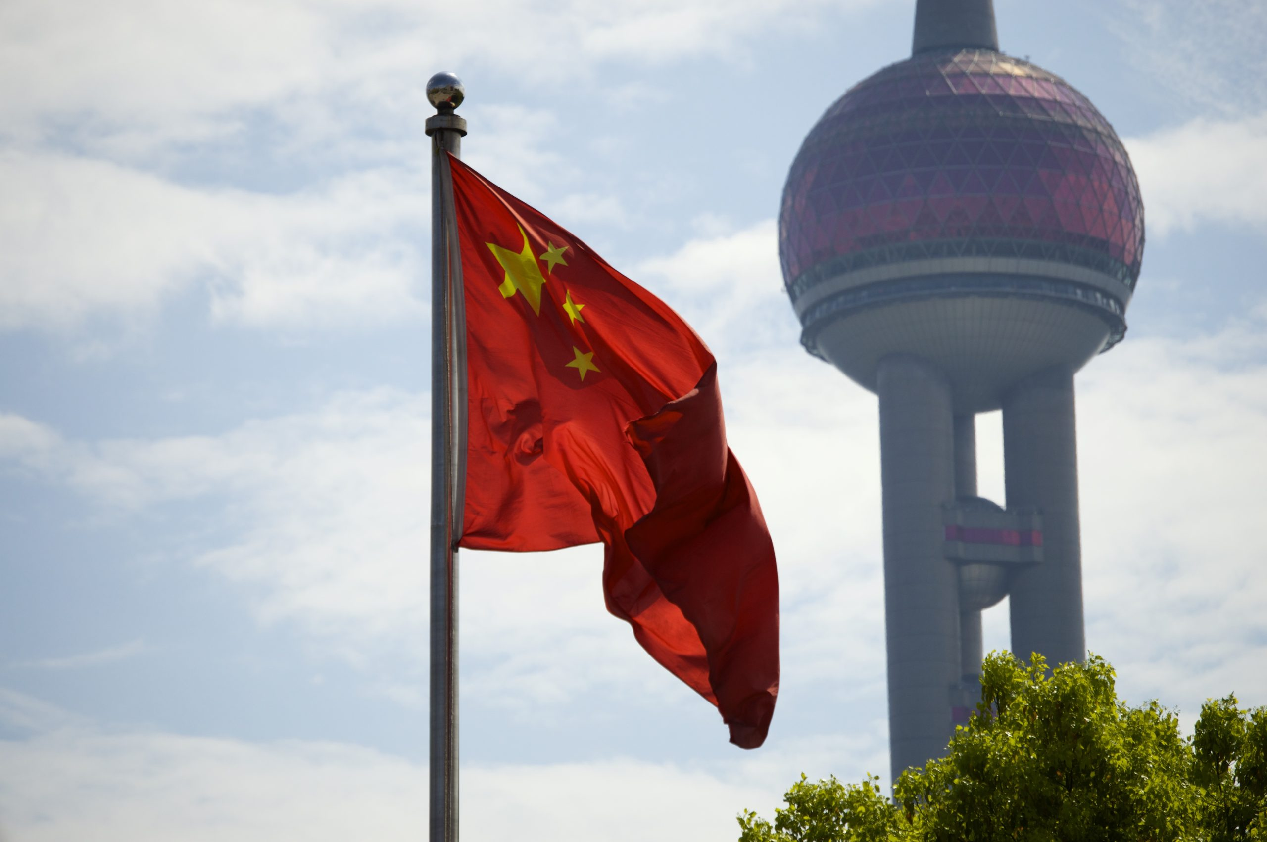 More than 20 cryptocurrency companies announced their withdrawal from China